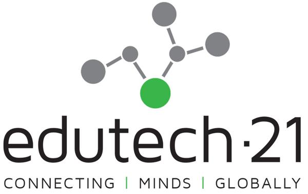 edu-tech-21